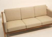 Sofa BM2342