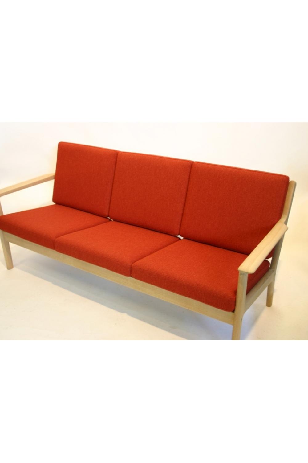 sitz und sofas top ergebnis sitz sofa schn sofa sitzer aus stoff rosa jdt with sitz und sofas. Black Bedroom Furniture Sets. Home Design Ideas