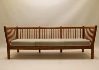 Sædehynder AH sofa
