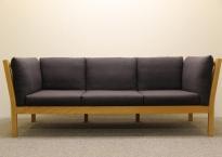Hyndeovertræk Andreas Hansen sofa TILBUD