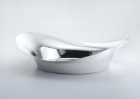 Circle bowl CB30