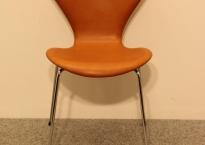 Nye stole model 3107
