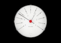 AJ Barometer