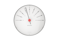 AJ Hygrometer