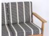 Sofa GE265 3 pers