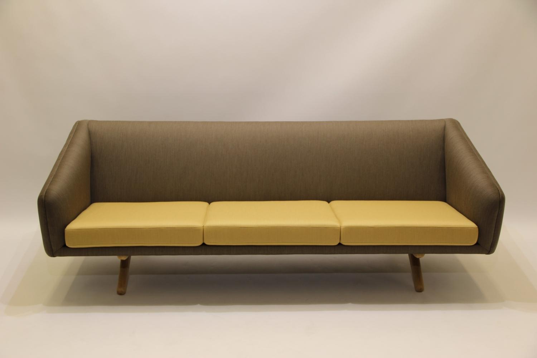 Picture of: Ml90 Sofa Af Illum Wikkelsoe
