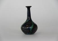 Kähler vase brugt