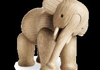 Elefant Bojesen elefant.