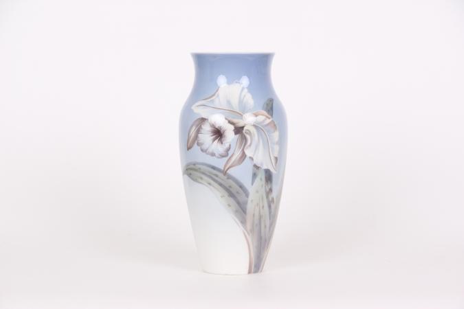 Royal Copenhagen Vase 2640137