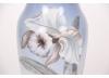 Vase model 2640/137
