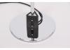 PH 4/3 bordlampe