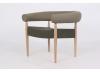 Ring Chair. Udstillingsmodel