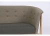 Vita sofa, Udstillingsmodel