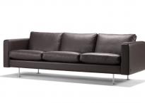 Century Getama ny sofa. 3 pers. Vælg selv.