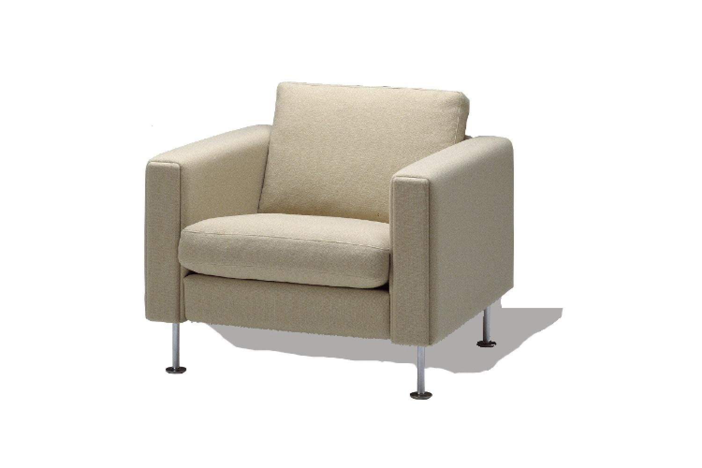 Wegner Sessel century wegner. sessel. hier wählen.