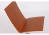 Læderbetræk PK22. vælg farve: