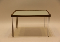Finn Juhl Tray table.