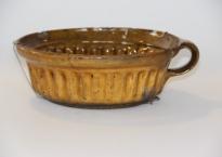 Antik buddingform