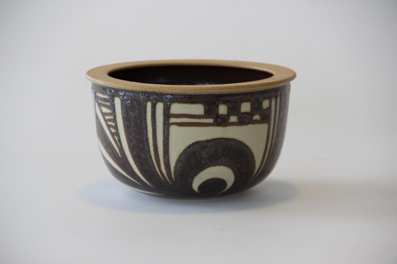 heerwagen keramik Heerwagen keramik heerwagen keramik
