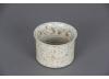 Danish ceramic.