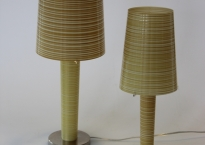 Foscarini, model Lite.