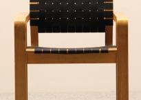 Flet af stole