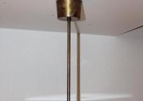 Carl Fagerlund loftlampe.