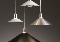 Tip Top Lampe model L032. Vælg farve og størrelse