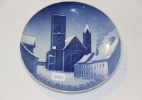 B&G Juleaften 1943