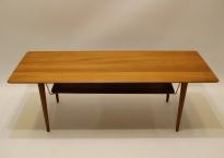 Sofabord model FD 516