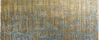 Ægte tæpper