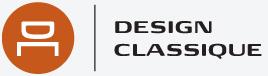 Design Classique